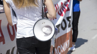 ΑΔΕΔΥ: 24ωρη απεργία στο Δημόσιο στις 14 Νοεμβρίου