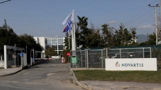Ράικου εναντίον Τουλουπάκη για την υπόθεση Novartis