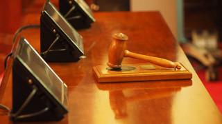 Υπόθεση υποβρυχίων: Την ενοχή βασικών κατηγορουμένων πρότεινε η εισαγγελέας