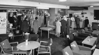 Η IKEA γιορτάζει τα 75 της χρόνια και μας «ταξιδεύει» από το «χθες» στο «αύριο»