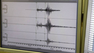 ShakeAlert: Η Καλιφόρνια απέκτησε σύστημα προειδοποίησης για σεισμό