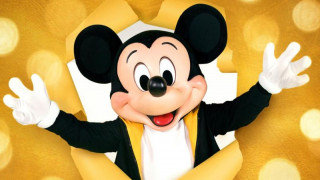 Μίκυ Μάους: 90 χρόνια μετά ο πανέξυπνος ποντικός ακόμη βρυχάται (vids)
