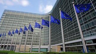 Κομισιόν: Με ρυθμό 2% αναμένεται να αναπτυχθεί η ελληνική οικονομία την επόμενη τριετία