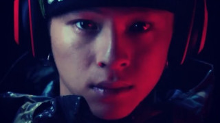 Ayumu Hirano: ο Ολυμπιονίκης snowboarder παγκόσμιος πρεσβευτής του athleisure