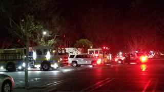 Καλιφόρνια: Τουλάχιστον 12 νεκροί από επίθεση ενόπλου σε μπαρ