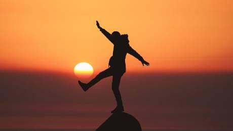 6 συμβουλές για work-life balance