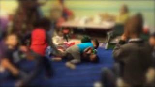 Σάλος στις ΗΠΑ με το Fight club για παιδιά: Απόλυση και δίωξη σε βάρος δύο δασκάλων