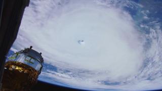 Η Γη σε ανάλυση 8Κ! Νέα πρωτιά αιχμής από τη NASA