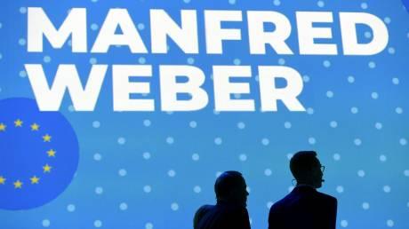 Ο «μετριοπαθής Βαυαρός»: Η ατζέντα του υποψήφιου για την προεδρία Κομισιόν, Μάνφρεντ Βέμπερ