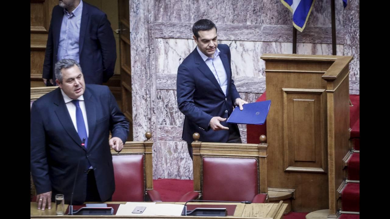 https://cdn.cnngreece.gr/media/news/2018/11/08/153947/photos/snapshot/4612197.jpg