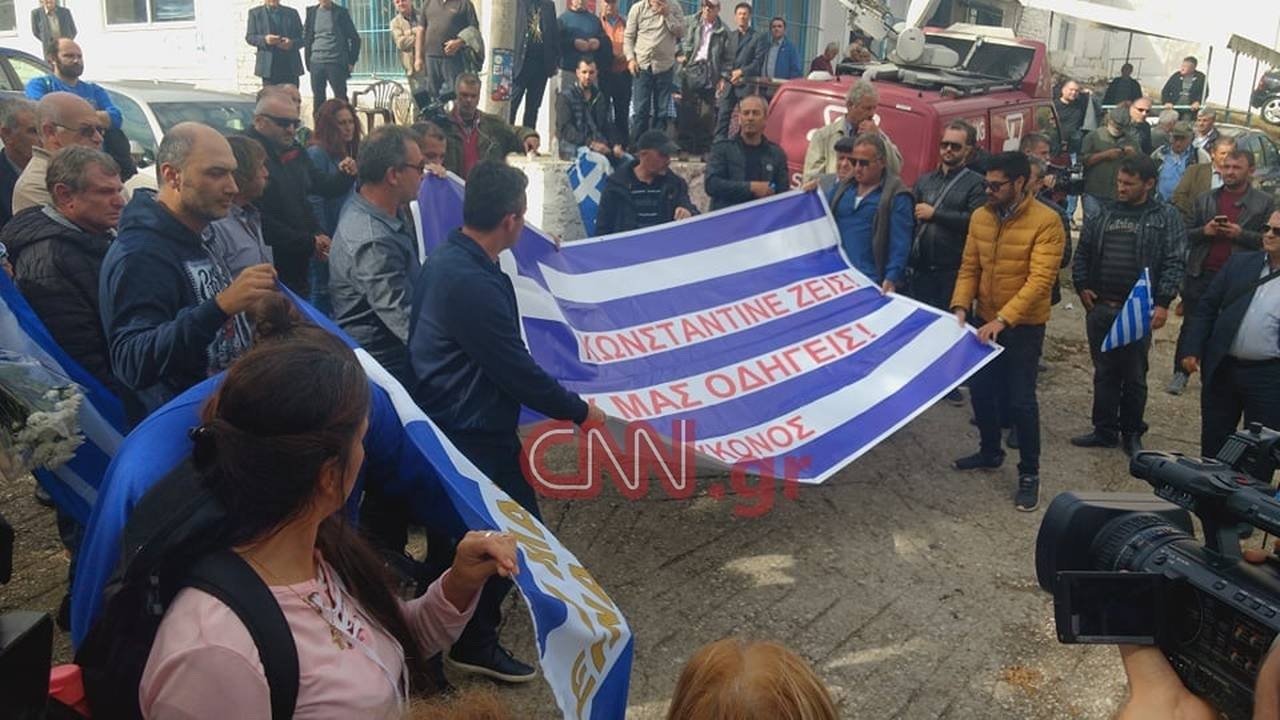 https://cdn.cnngreece.gr/media/news/2018/11/08/153957/photos/snapshot/pliakos-3.jpg
