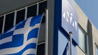 ΝΔ για συνέντευξη πρωθυπουργού: Τσίπρας και Καμμένος συνεχίζουν να κοροϊδεύουν τους πολίτες