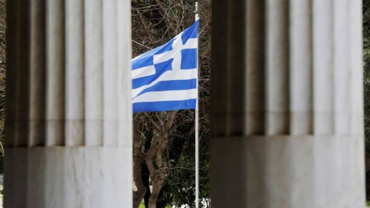 ΔΝΤ: Παραμένει ισχυρός ο δεσμός τραπεζικού τομέα και δημόσιου χρέους