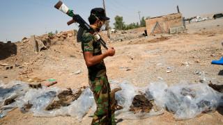 Ο «πόλεμος κατά της τρομοκρατίας» έχει σκοτώσει μισό εκατομμύριο ανθρώπους
