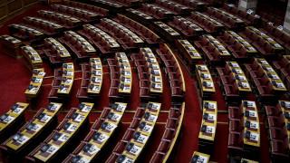 Έντονη κριτική της αντιπολίτευσης για τη συνέντευξη Τσίπρα