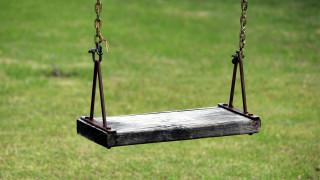 Βιασμός τρίχρονου αγοριού από 20χρονο συγκλονίζει τα Ιωάννινα