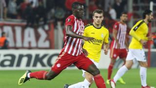 Europa League: Νίκη για τον Ολυμπιακό, ήττα πισωγύρισμα για ΠΑΟΚ