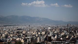 Κτηματολόγιο: 200.000 ακίνητα «αγνώστου ιδιοκτήτη» περνούν στο Δημόσιο