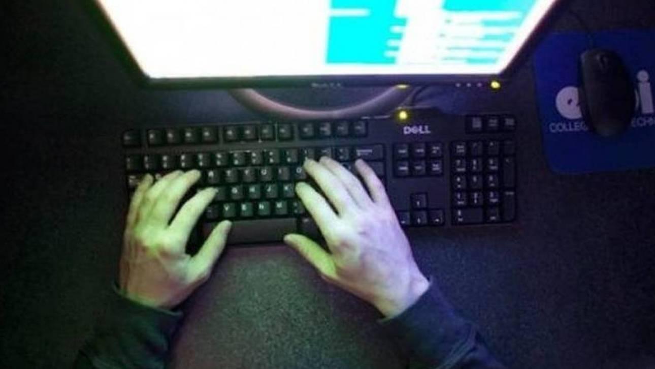 «Μαύρο» στο Pirate bay και άλλες ιστοσελίδες παράνομου downloading-Αναλυτικά η λίστα