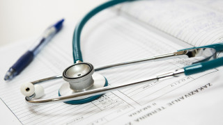 LDL Alert: Δυναμική εκστρατεία ενημέρωσης για την υψηλή χοληστερόλη