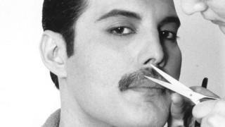 Νταϊάνα, Sex Pistols & το λάμα του Τζάκσον: ο Μέρκιουρι που λογόκρινε το Bohemian Rhapsody