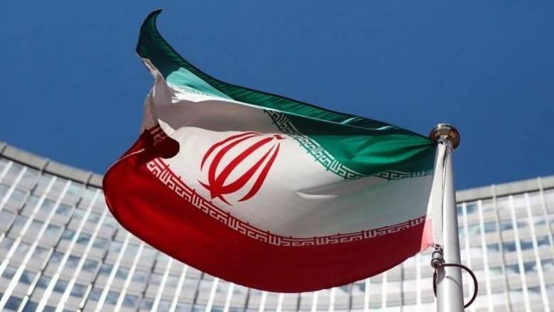 Γιατί εξαιρέθηκε η Ελλάδα από τις αμερικανικές κυρώσεις στο Ιράν