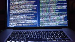 Τίτλοι τέλους για το Pirate bay: «Μπλόκο» στις σελίδες παράνομου downloading στην Ελλάδα