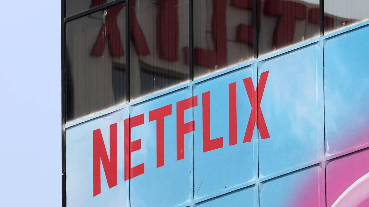 Η σειρά που εξόργισε την «Εκκλησία του Σατανά»-Μηνύσεις σε Netflix και Warner Bros