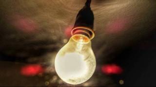 Ρόδος: Αποκαθίσταται η ηλεκτροδότηση – Επιδιορθώθηκε η βλάβη