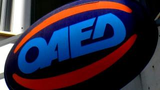 ΟΑΕΔ: Αναθεωρείται το σύστημα επιδότησης των ανέργων