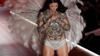 Δάκρυα, δράμα & ζημιές: γιατί οι Άγγελοι της Victoria's Secret δεν θα φέρουν καμία άνοιξη