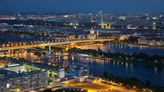 Φήμη και πραγματικότητα της Βιέννης ως «πρωτεύουσας των κατασκόπων»