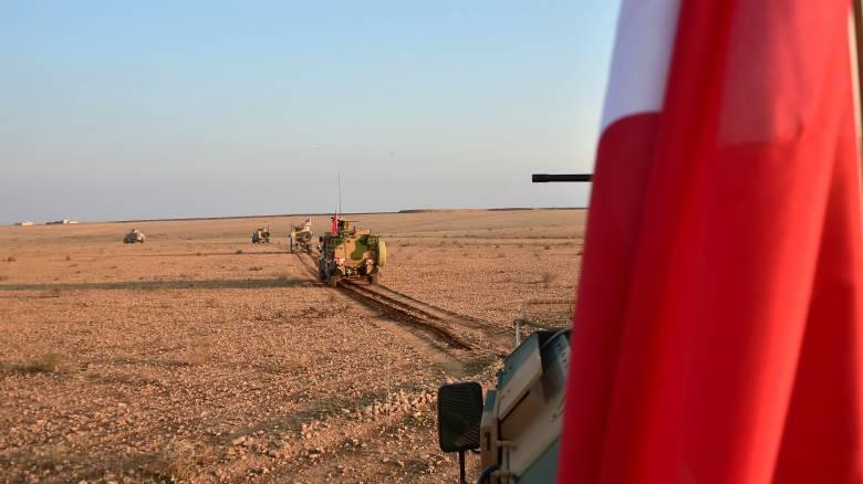 Η Τουρκία ενισχύει το οπλοστάσιό της: Διαταγή για παραγωγή νέων αρμάτων μάχης