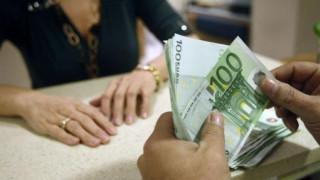 Επίδομα 1.000 ευρώ: Δόθηκε παράταση - Δείτε εδώ αν το δικαιούστε