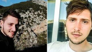 Εξέλιξη - θρίλερ στην εξαφάνιση του 23χρονου Τάκη - Τι «έδειξε» το κινητό του