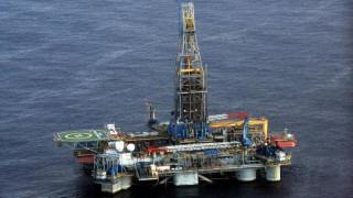 Κύπρος: Σε δυο ημέρες αναμένεται το γεωτρύπανο της ExxonMobil