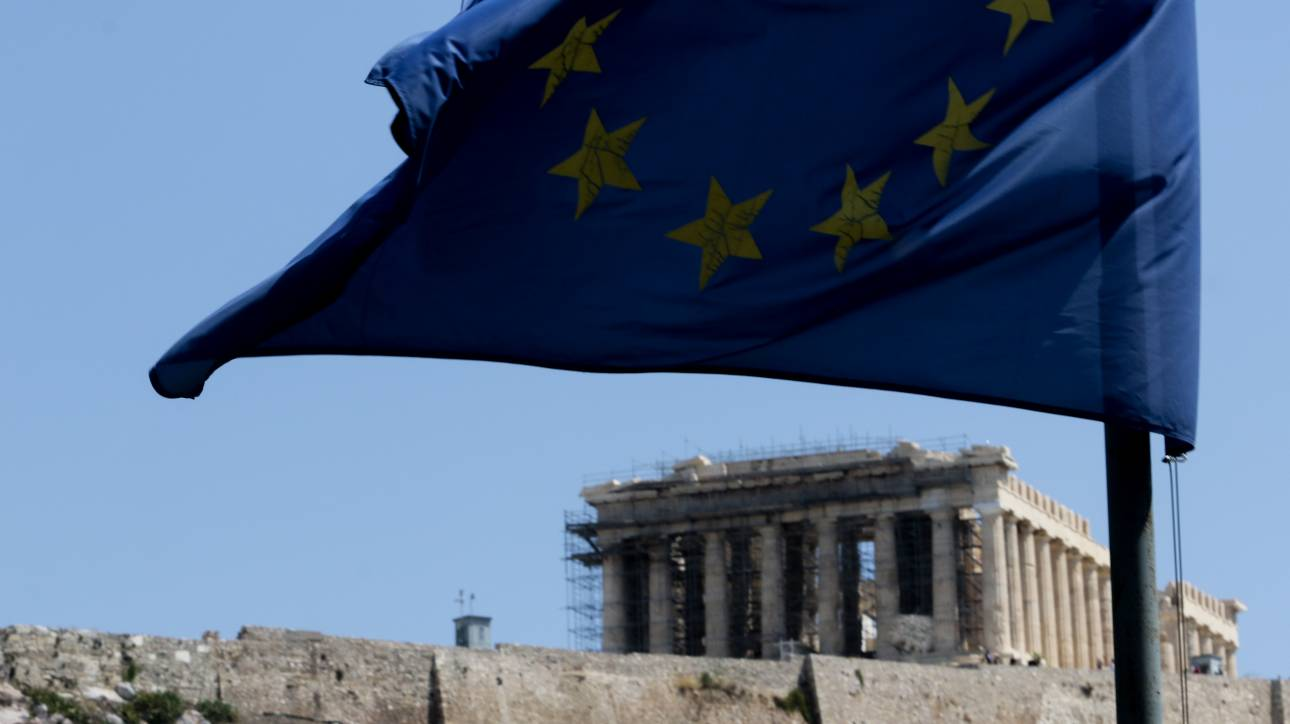 Στη Νέα Υόρκη τα «αποκαλυπτήρια» για την επιστροφή της Ελλάδας στις αγορές
