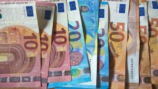 Αναδρομικά συντάξεων: Τρεις αποφάσεις δικαιώνουν χιλιάδες δικαιούχους