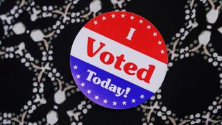 Ενδιάμεσες εκλογές ΗΠΑ: Ανακαταμέτρηση των ψήφων στη Φλόριντα