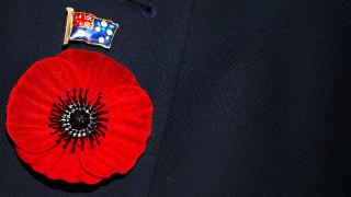 «Έδωσαν το δικό τους  'σήμερα' για το δικό μας 'αύριο'»: Εκδηλώσεις μνήμης 100 χρόνια από τον Α' ΠΠ