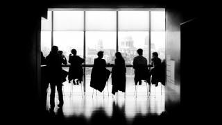Καθιστική ζωή: Το «νέο τσιγάρο» της εποχής μας