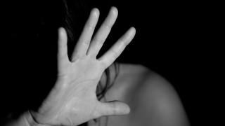 Θεσσαλονίκη: Ξενώνας φιλοξενίας - καταφύγιο για θύματα ενδοοικογενειακής βίας