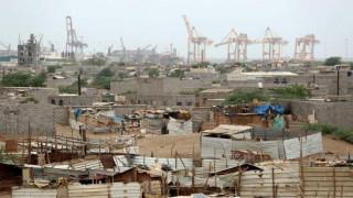 Υεμένη: Τουλάχιστον 61 ένοπλοι σκοτώθηκαν στη μάχη στη Χοντέιντα