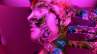 Λυρισμός & τεχνολογία: Ως ονειροκρίτης ψηφιακών καιρών η Εύα Παπαμαργαρίτη στη Μπιενάλε