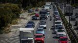 «Βόμβα»: Τέλος τα diesel αυτοκίνητα από Αθήνα, Θεσσαλονίκη και άλλες μεγάλες πόλεις