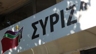 ΣΥΡΙΖΑ: Ο Μητσοτάκης σχεδιάζει την ισοπέδωση του κοινωνικού κράτους