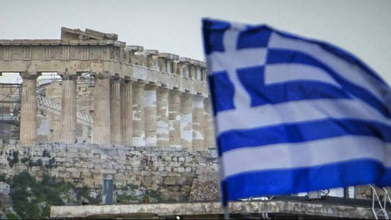 «Crash test» η πρώτη μεταμνημονιακή έκθεση προόδου της Ελλάδας