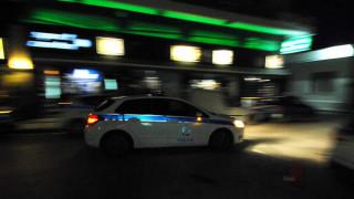 Επεισόδια στη Θεσσαλονίκη: Αλλοδαποί συνεπλάκησαν μεταξύ τους