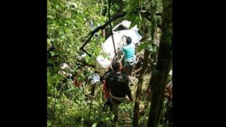 Περού: Επτά νεκροί από πτώση λεωφορείου σε γκρεμό - Μετέφερε νεαρούς ποδοσφαιριστές