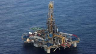 Ώρα μηδέν για τη γεώτρηση της ExxonMobil στο οικόπεδο 10 της κυπριακής ΑΟΖ